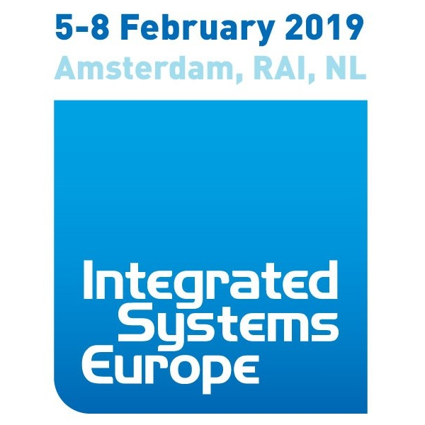 ISE 2019 - date