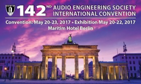 AES 2017