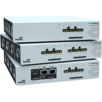 PicoDigitizer-MI250 Serie